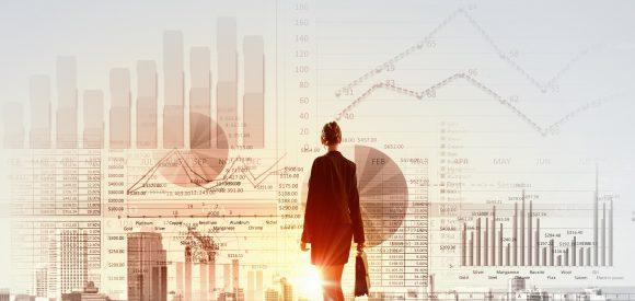 HR analytics, robots en privacy