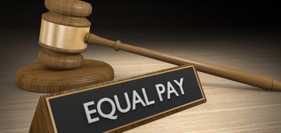 Wetsvoorstel voor gelijk minimumloon per uur