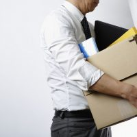 Ontslag op staande voet na overtreden bedrijfsreglement
