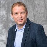 Richard van der Lee