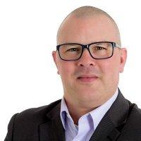 Sander Denk