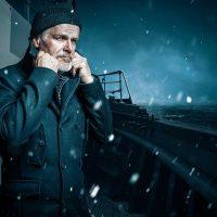 Betere arbeidsvoorwaarden en sociale bescherming voor zeevarenden