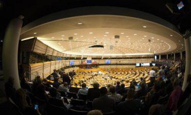 Brussel: Nederlanders hebben te hoge schuld