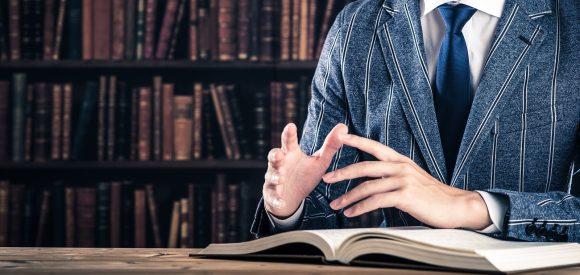 'Bluffen' tijdens een sollicitatiegesprek: hoe ver kun je gaan?