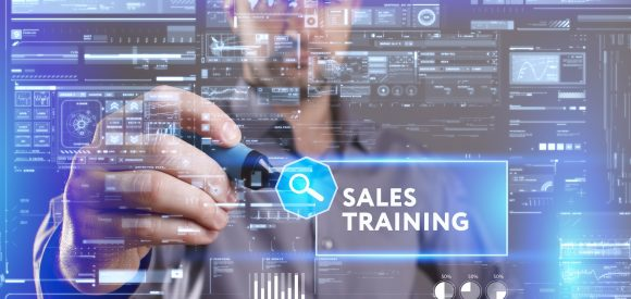 Effectieve salestraining volgens Ziglar, James en Tracy: 3 tips
