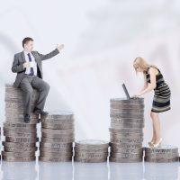 Students t-toets wijst uit: salarisverschillen PO en VO significant