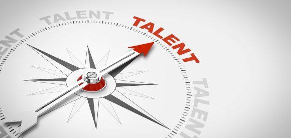 9 tips voor leidinggevenden bij de selectie van talent