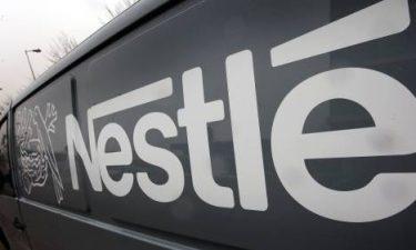 Nestlé kondigt grote aandeleninkoop aan