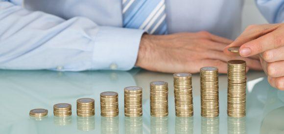 Compensatie wijziging minimumloon