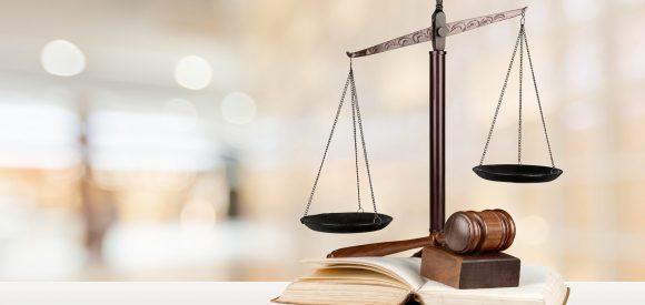 Nieuwe wetgeving per 1 juli 2017