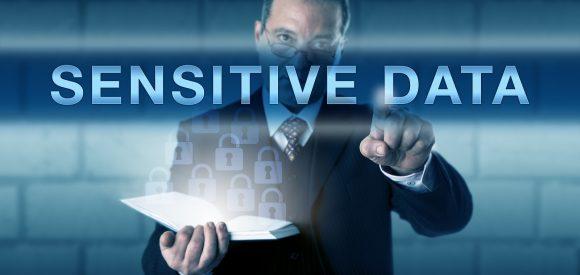 De Wet Bescherming Persoonsgegevens wordt de Algemene Verordening Gegevensbescherming