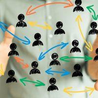 3 trends in personeelsplanning