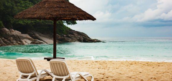 Vakgebieden en banen met de meeste vakantiedagen
