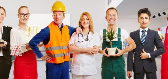 Stand van zaken Wet Deregulering Beoordeling Arbeidsrelaties