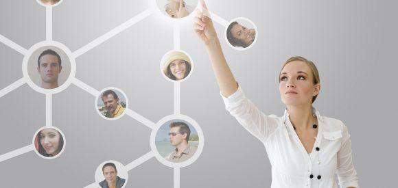 3 manieren om de participatie in online training te verhogen