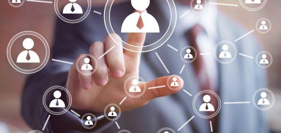 Advies en inspiratie uit netwerk vergroot carrièrekansen