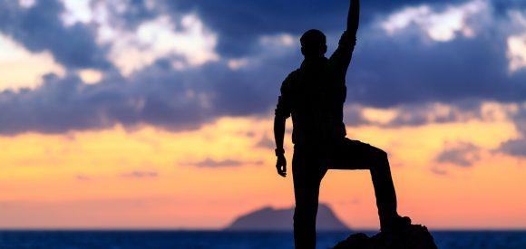 De big M van motivatie: over leiden, verleiden en opleiden