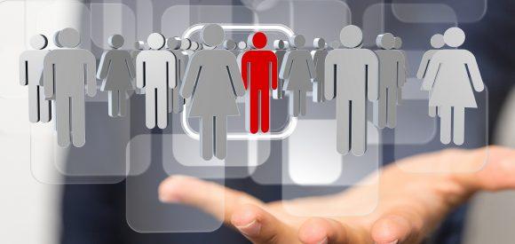 Sociaal kapitaal draagt bij aan innovatie