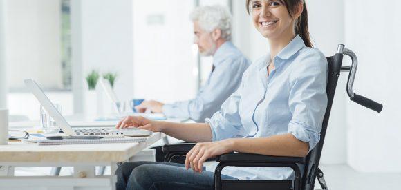 Gedeeltelijk arbeidsongeschikt: wat nu?