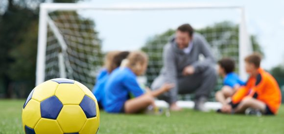 De keuze binnen organisaties: het beste elftal of de beste speler?