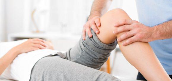 Fysiotherapeut aangehouden in onderzoek naar indienen te hoge declaraties