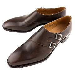 schoenenstijl sollicitatiegesprek