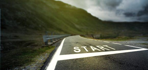 Waarom je medewerkers niet beginnen te trainen – en wat je eraan doet
