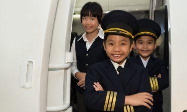 Vraag naar cabinepersoneelsleden is over twintig jaar meer dan 800.000