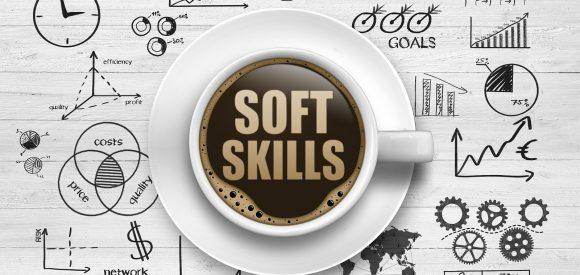 Meet de soft skills van je medewerkers met deze 3 stappen