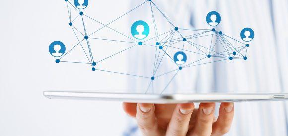 Een baan vinden via je netwerk: zo pak je dat aan