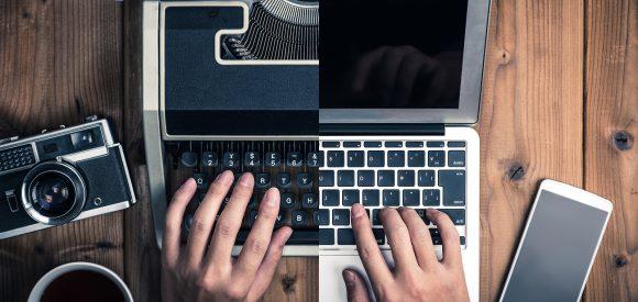 Strategische rol voor HR bij digitale transformatie