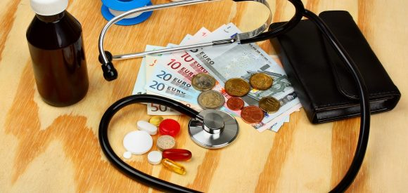 Kortere loondoorbetaling bij ziekte?