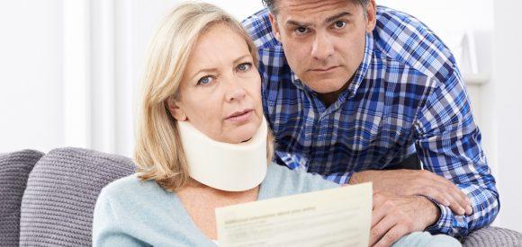 Compensatieregeling bij ziekte oudere werknemer
