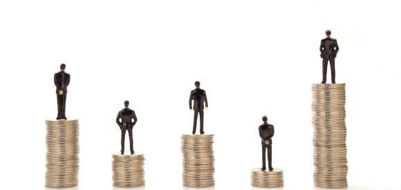 Welke looncomponenten tellen mee voor de berekening van de transitievergoeding?