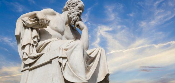 Zelforganiseren met een vleugje oude wijsheid