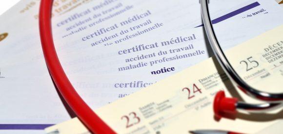 Het risico bij ontslag op staande voet van een zieke medewerker
