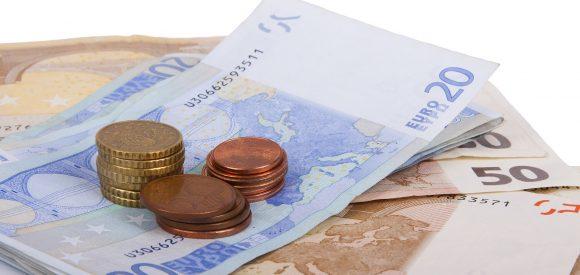 Worden de reiskosten vergoed bij een sollicitatie?