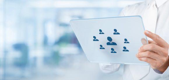 5 trends die recruitment gaan veranderen tussen nu en 2020