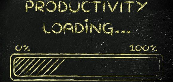 De productiviteit verhogen met één dag per maand