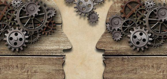 Alfa vs bèta: Interdisciplinaire (mis)communicatie?