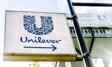 Unilever koopt cosmeticabedrijf Korea