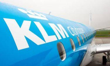 Ook FNV-leden wijzen cao-bod KLM af