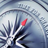 Weerstand tegen verandering is zelden irrationeel
