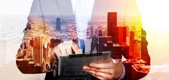 De populairste ICT-banen van 2017