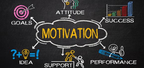 Hoe verbeter je de motivatie van werknemers?
