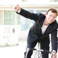 De invloed van onzeker flexibel werk