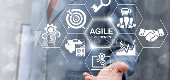 De meest voorkomende fout bij Agile werken