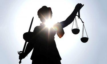 Toepasselijk recht Wajong-uitkering