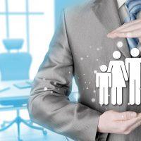 Employer Advocacy