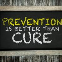 Verzuimbeleid: groeiende focus op preventie